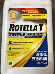How To Change Your Cars Oil How To Change Your Cars Oil