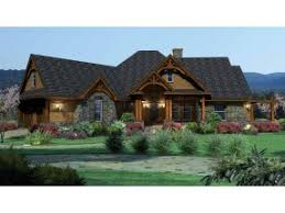 house plans texas. BLUEPRINT QUICKVIEW · Front House Plans Texas A