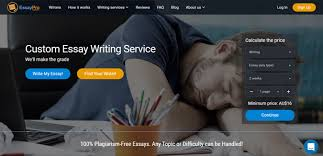 best dissertation proposal writer website for college customer term papers reports and essays term papers more papers cheap esl reflective essay writer website usa