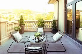 Wohnzimmer Mediterran Inspirierend Regal Ideen Wohnzimmer Best Regal