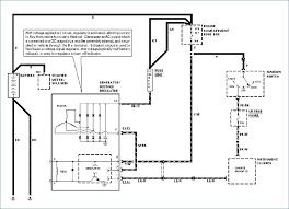1996 saab wiring diagram wiring diagram libraries saab 9000 wiring diagram 900 ng stereo fuel pump diagrams circuit o 1996