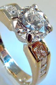 your source for custom fine jewelry on main street in ann arbor michigan