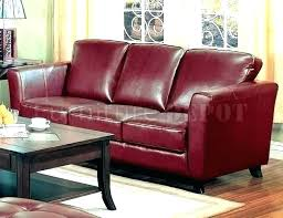 leather couches and dogs idea dog couch furniture chewing sofa for best pets friendly