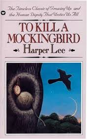 to kill a mockingbird symbolism essay writing reports and  essay writing wonders modern science