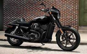 upcoming above 500 cc bikes in india