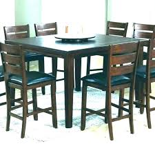 kitchen table top. High Kitchen Table Top Small Bar And Chairs