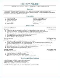 Respiratory Therapist Resume Extraordinary Respiratory Therapist Resume Sample New Aba Therapist Resume Sample
