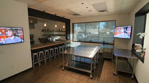 kitchen s commercial kitchen for rent the hood kitchen
