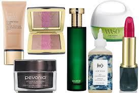 Новинки недели: макияж Oribe и чудо-ароматы <b>Hermetica</b>