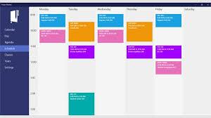 Get Power Planner Microsoft Store
