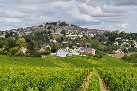 Image result for royalty free photos of Sancerre, France