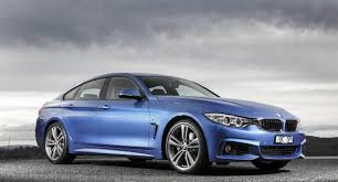 BMW 5 Series bmw 420d coupe price : Bmw 420d Price YouTube. New BMW 4 Series Specs Prices In South ...