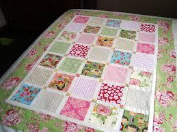 Baby Quilt Patterns — Nursery Ideas : Designing New Baby Quilts Ideas & Baby Quilt Patterns Adamdwight.com