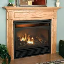 indoor wood burning fireplace indoor wood burning fireplace kits fireplace screens indoor wood burning fireplace how