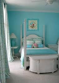 aqua paint colorsTeal Color Schemes For Bedrooms  PierPointSpringscom