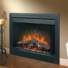 electric fireplaces with blowers electric fireplace insert