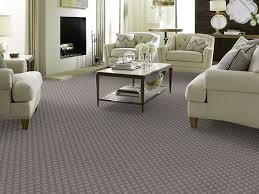 carpet simple pattern tv172 executive suite flooring by bedroomknockout carpet basement family
