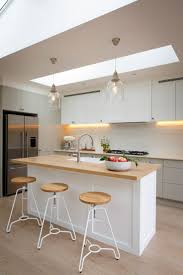 Freedom Furniture Kitchens 1000 Images About Reno Rumble Kitchens 2015 On Pinterest
