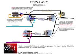 les paul pickup wiring diagram wiring diagram gibson les paul standard wiring schematic