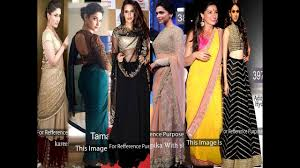 Fashion Designers In Kolkata List 2018 2019 Latest Lehenga 2018 Best Fashion Designer