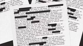 internet censorship essay research paper career path essay internet censorship essay research paper