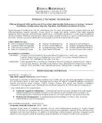Pharmacy Technician Resume Objective Interesting Hospital Pharmacy Technician Resume Objective It For Sample Format