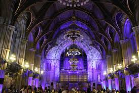 wedding lighting hire liverpool, manchester, cheshire stagetex Wedding Lights Hire Manchester audio_visual_hire_lighting_manchester_town_hall jpg wedding lighting hire asian wedding lights hire manchester