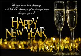 new years eve 2015 champagne. Contemporary Eve Happy New Year 2015 Charlotte Throughout Years Eve Champagne