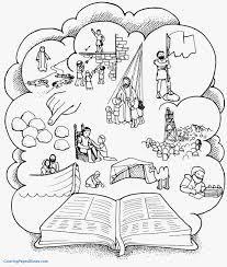 coloring book activities valid coloring book activities unique mormon book mormon stories