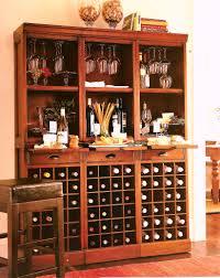Pottery Barn Wall Shelves Ideas Wall Mount Wine Bottle Holder Pottery Barn Wine Rack