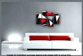umbrella 215 x 325 black and white wall art with red 4 panel canvas wall art red black white grey on canvas wall art black white with red umbrella 215 x 325 with black and white wall art with red fxura top