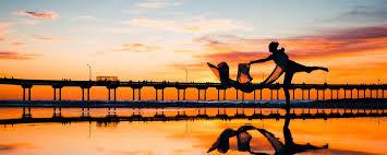 Die Besten Zitate Und Sprüche über Tanzen Myzitate