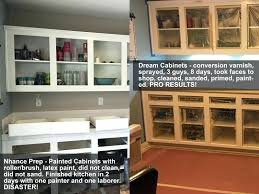 kitchen cabinets spray paint professionally professional painter comparison kitchen cabinets spray paint professionally uk