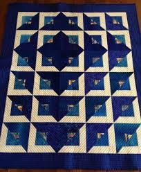 Patterns & Quilting Patterns Adamdwight.com