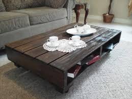 diy living room furniture. Simple Room Diy Living Room Table With Diy Living Room Furniture L