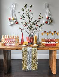 Holiday Entertaining: Budget Friendly Cocktail Parties | Food ...