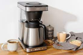Target / kitchen & dining / braun coffee maker (169). The Best Drip Coffee Maker For 2021 Reviews By Wirecutter