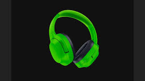 Tai nghe không dây Opus mới nhất của Razer bỏ thương hiệu THX với mức giá  khởi điểm giảm - VI Atsit