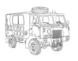1995 Land Rover Ignition Diagram