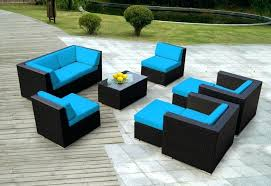 cool outdoor furniture cushion covers best ideas about recover cushions patio