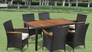 tesco chairs cover sets seater bistro argos resin garden outdoor table and plasti clearance small rattan