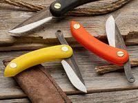 32 лучших изображений доски «ножики» | <b>Ножи</b>, <b>Ножи</b> ручной ...