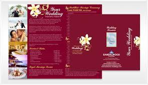 Koh Samui Web Design Graphic Design Services