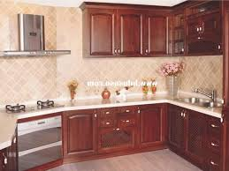 Top Necessary Kitchen Cabinet Hardware Backplates Symphony Pictures