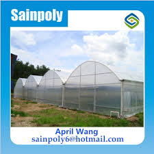 china low plastic one stop gardens greenhouse parts china one stop gardens greenhouse parts greenhouse