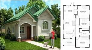 tiny house for family of 4. Tiny House For Family Of 4 Four