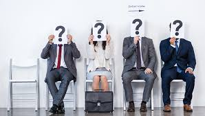 10 Questions To Ask Hr Manager Candidates Human Resources Online