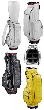 summary this is callaway golf japan 2018 bg crt dspd cad cart bag synthetic leather 9 0size 4 1kg 47inch ok