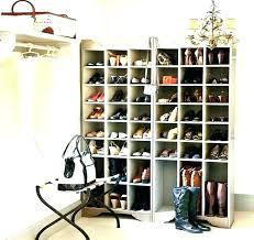 shoe racks ikea closet shoe organizer shoe closet shoe organizer shoe racks ikea malaysia