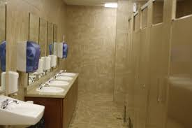 elementary school bathroom design. Bathroom Elementary School Bathrooms Dimensions Rights Rules Design I
